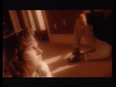 Хит от Ace of Base — Don't Turn Around. Ностальгия по молодости!