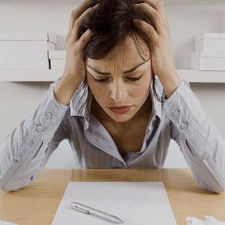 14 отличных способов снять стресс