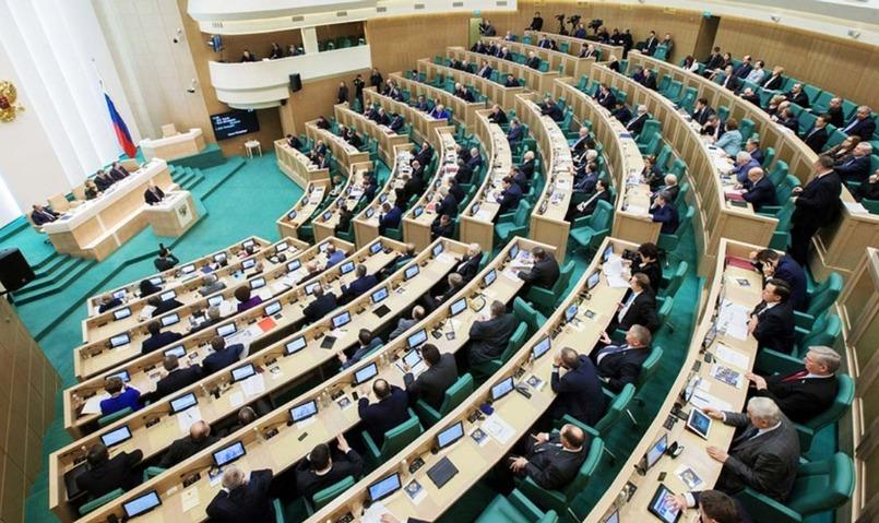 Сенаторы назвали сомнительным эффект от «радикального решения» Кудрина по пенсионерам