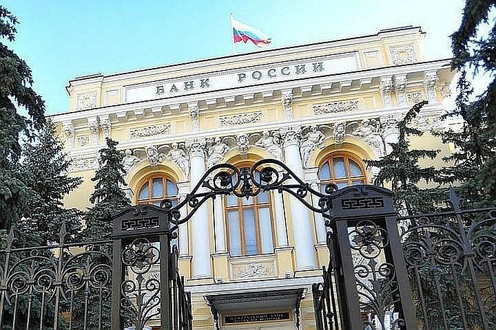 Иностранцы вложат в экономику России 40 млрд долларов