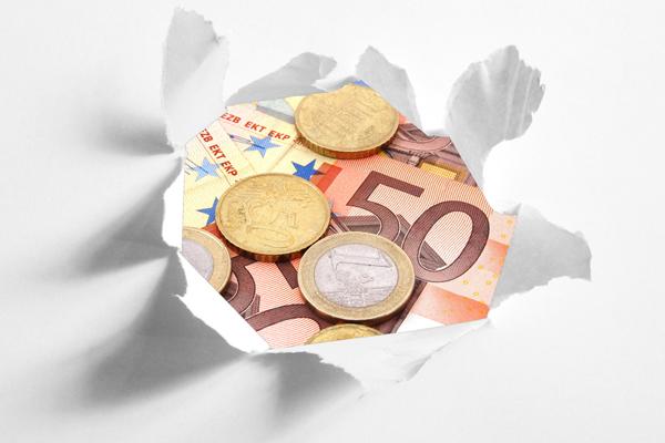 """Европа оценила """"промежуточные"""" убытки от санкций в 5 миллиардов евро"""