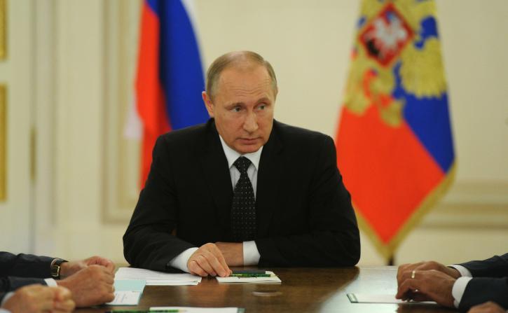 Контрудар будет мощным – время пришло: в Москве готовят решение по США
