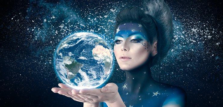 С кем из звёзд дружат астрологи?