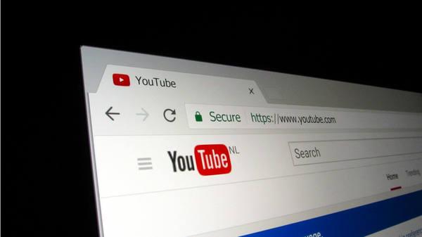 Новости за ночь: YouTube восстановил работу после всемирного сбоя