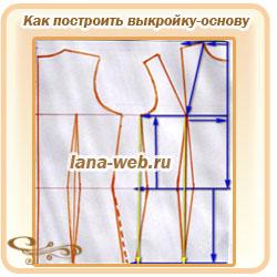http://lana-web.ru/images/images_hiem_sami/vikroika_osnova.jpg