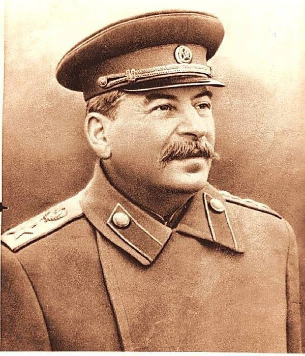 """""""Документы"""", указывающие на то, что в расстреле под Катынью повинен Сталин и советская сторона, оказались фальшивкой!"""