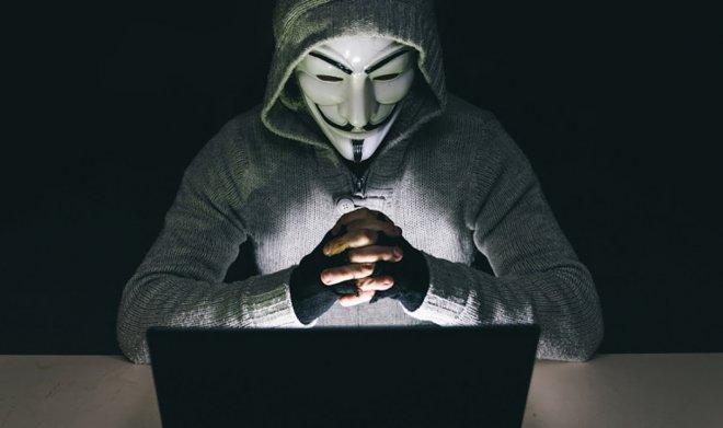 Оказывается, чтобы стать хакером особых навыков не требуется