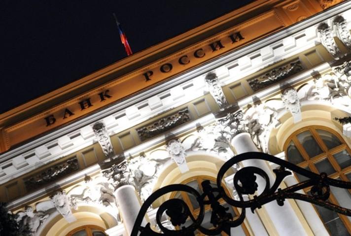 Валютной обзор. Рубль проследит за поведением нефти и доллара