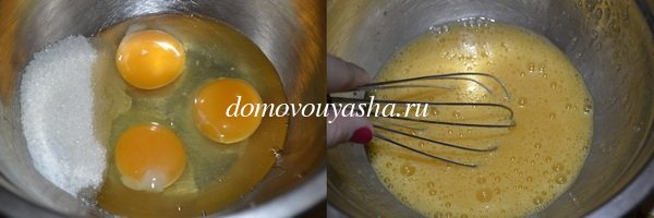 как приготовить вкусные и тонкие блины пошаговый рецепт