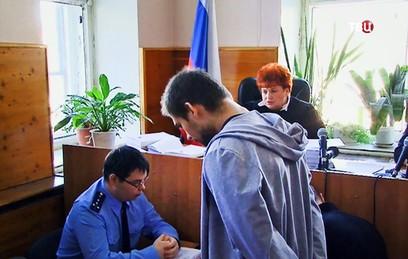 """Блогер Соколовский доволен своим """"почти оправдательным приговором"""""""
