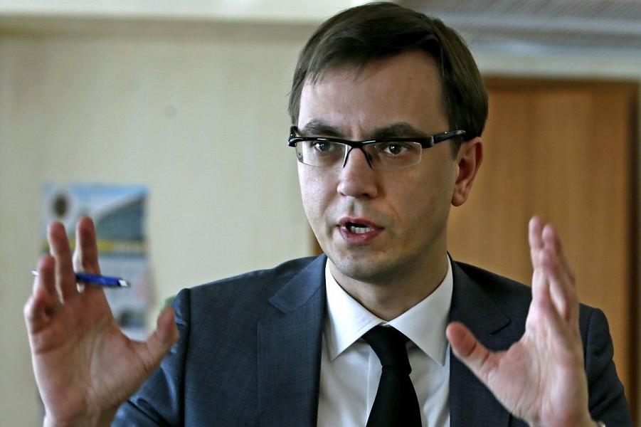 Российская «голота» в Крыму и европейская открытость Украины