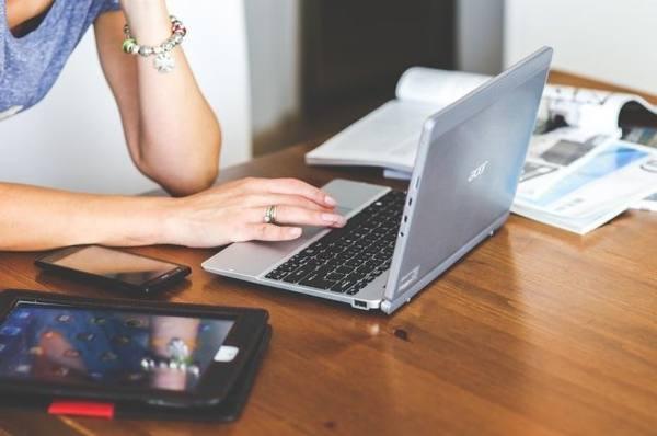 Предприниматели Тульской области стали меньше жаловаться