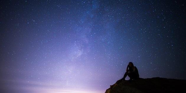 Сомнения на пути духовного роста. Как их преодолеть.