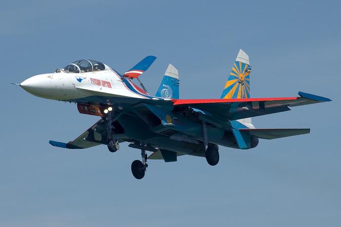 День Военно-воздушных сил (Д…