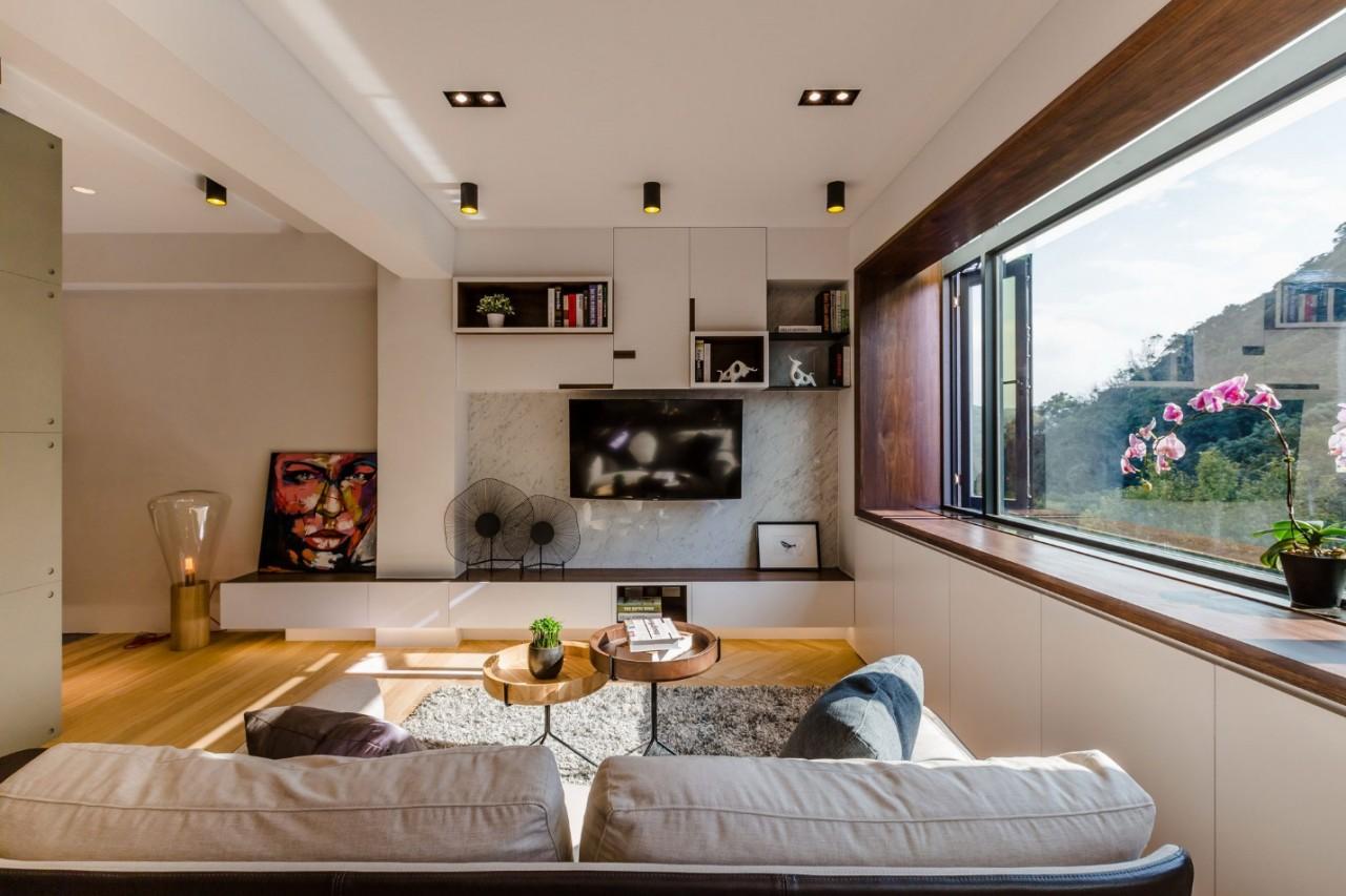 Как сделать дом уютнее фото фото 503