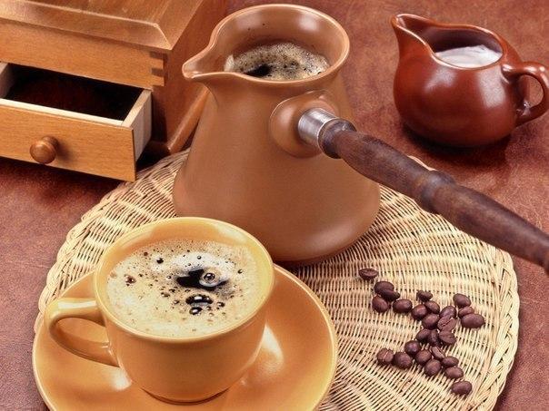 kofe-3