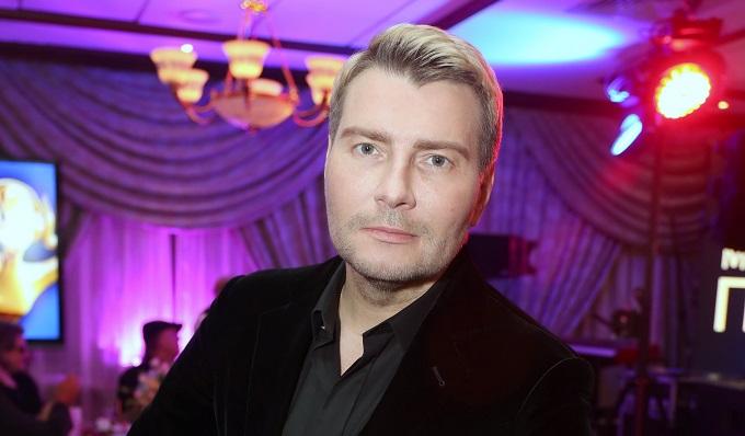 Николай Басков: «Было время, когда я думал об убийстве...»