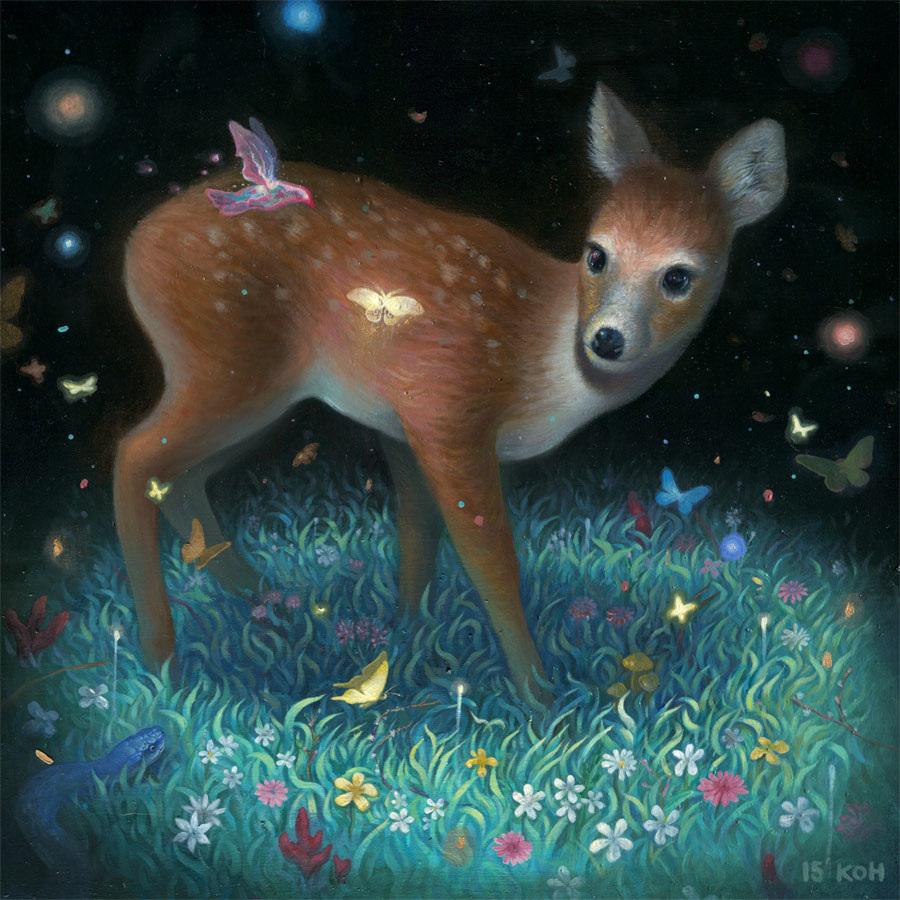 deer_web_900.jpg