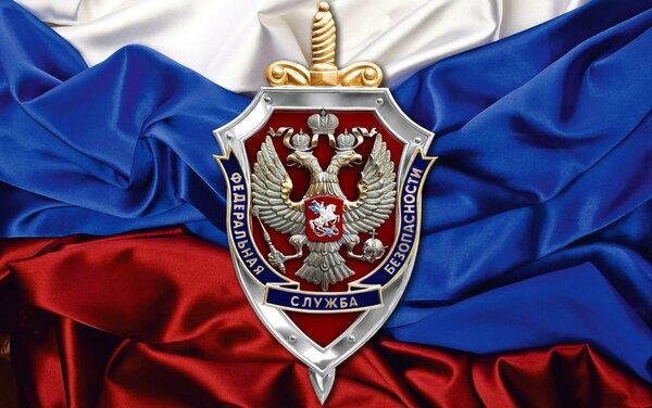Россия избавляется от дурако…