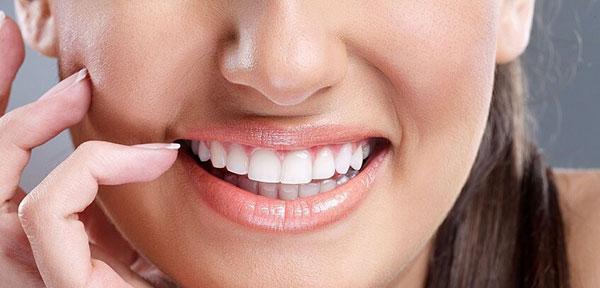 Почему у человека именно 32 зуба