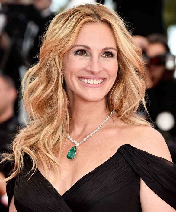 Их секреты --10 знаменитых актрис, которые отказались стареть