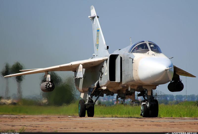 Su-24 N28-002