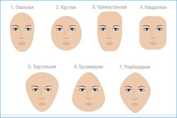 http://moi-sekrety.ru/wp-content/uploads/2013/08/2013-08-02_202202.jpg