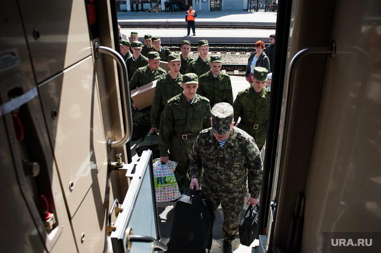 Госдума и Шойгу лишат «уклонистов» военных билетов