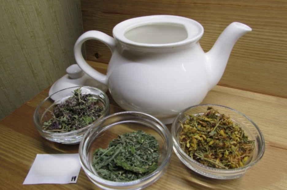 Этот чай спас меня при тяжелом приступе панкреатита, когда я шашлычков с водочкой поел... Уже несколько лет приступов нет, диету не соблюдаю