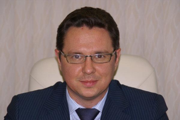 Кирилл Тремасов рассказал о …