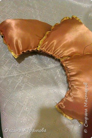 Самая красивая подушка РОЗА. Мастер-класс (10) (320x480, 146Kb)
