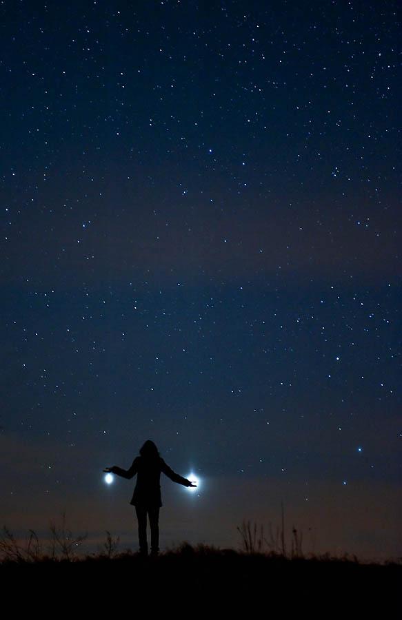 9121 Лучшие фото на космическую тематику   март 2012