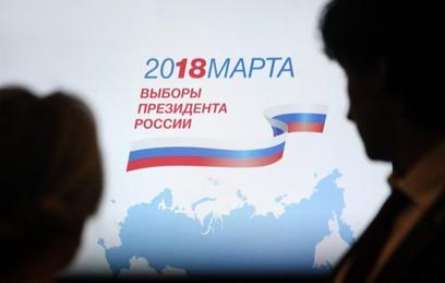 Выборы-2018: ЦИК неприятно удивился отношению кандидатов к дебатам