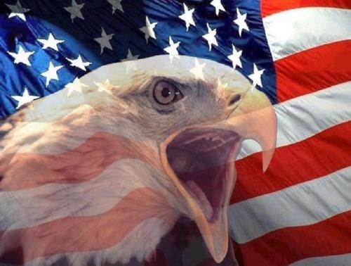 СМИ: Дерипаска добился прогресса в снятии санкций США