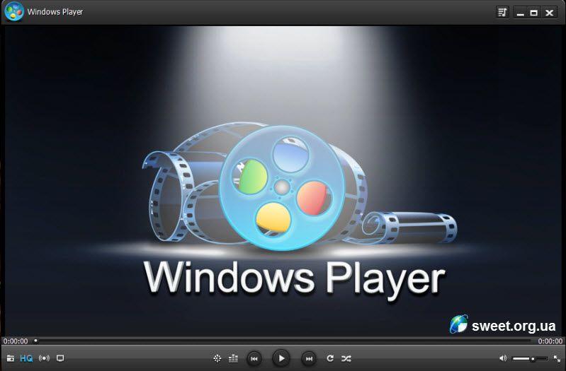 Скачать бесплатно видеоплеер на компьютер бесплатно