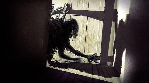 В. Авагян: ОБРЕЧЁННОСТЬ «ХАТАСКРАЙНИЧЕСТВА»