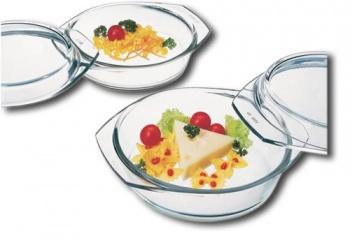 Конкурс! Кухни мира на праздничном столе!