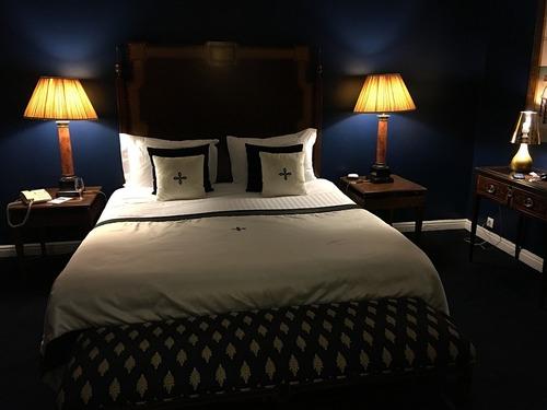 Ученые спорят, на каком свидании вести партнера в спальню