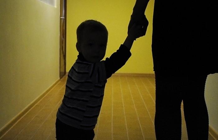 Две детские смерти: к чему приводит страх перед ювенальной юстицией