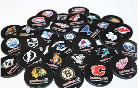 В следующем сезоне потолок зарплат в НХЛ вырастет с 75 до 78-82 млн долларов