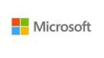 Microsoft закрыла уязвимость…