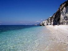 Острова Италии