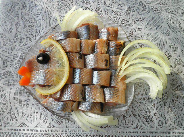 http://mtdata.ru/u18/photo1A54/20740300768-0/original.jpg