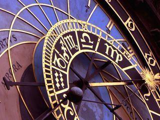 Восточный гороскоп на 2012 год для всех знаков года