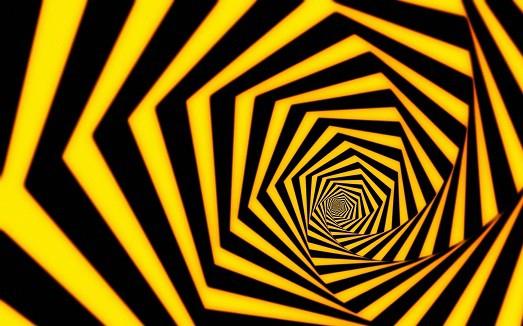 Что такое гипноз и можно ли ему научиться?