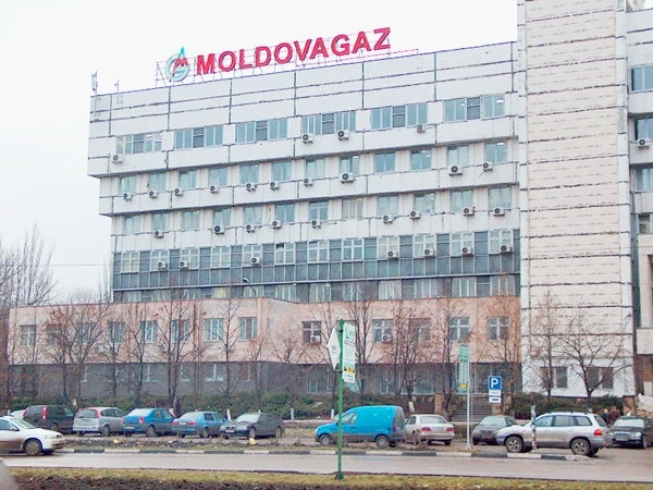 Молдавия не уверена в надежн…