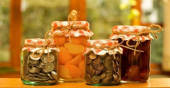 как привлечь богатство в свою жизнь