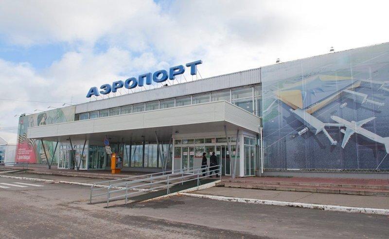 Секретная информация о российских аэропортах, которая пригодится тем, кто часто летает