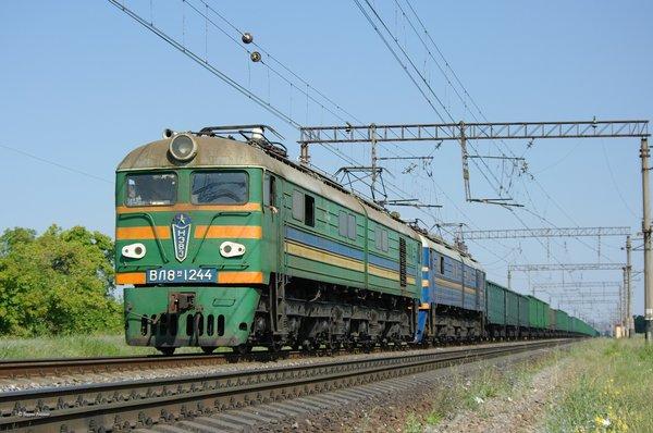Кто советские долги возместит: в ответ на требование вернуть 30 тысяч вагонов Украине напомнили времена СССР