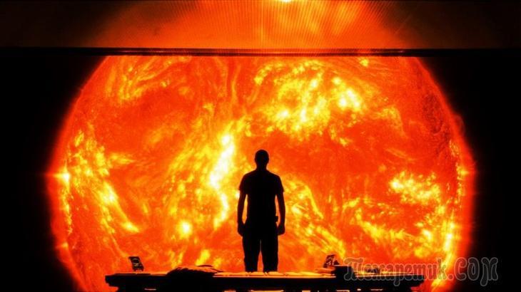 Неожиданные факты влияния Солнца на человеческую жизнь
